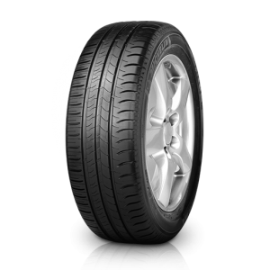 Michelin ENERGY SAVER 215/55R17 94 H