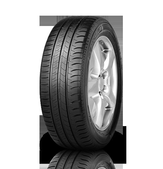 Michelin ENERGY SAVER 215/55R17 94 H