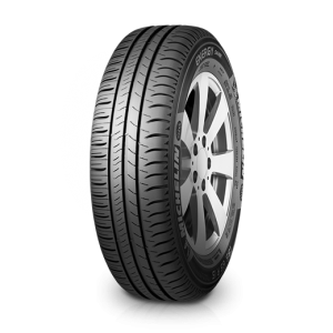 Michelin ENERGY SAVER+ 205/65R16 95 V