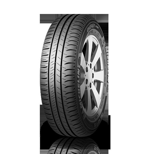 Michelin ENERGY SAVER+ 205/65R16 95 V