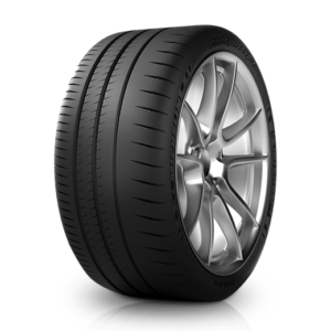 Michelin PILOT SPORT CUP 2 275/35R21 103 Y