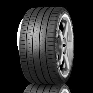 Michelin PILOT SUPER SPORT 315/25R23 102 Y