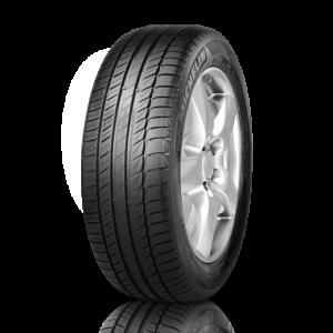 Michelin PRIMACY HP 245/45R17 95 W