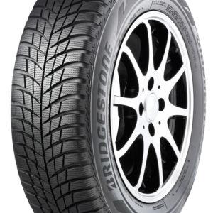 Bridgestone LM001 225/60R18 104 H