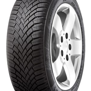 Continental WinterContact TS 860 165/70R13 79 T