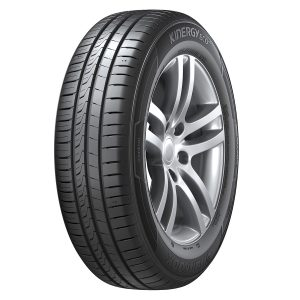 Hankook K435 Kinergy ECO2 205/70R15 96 T