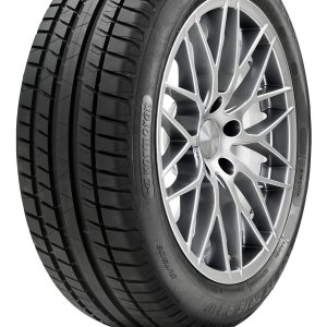 Kormoran ROAD PERFORMANCE 225/60R16 98 V