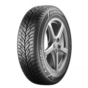 MATADOR MP62 ALL WEATHER EVO 225/45R17 94 V