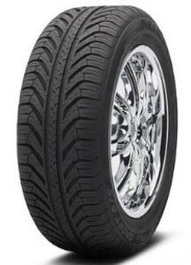 Michelin PILOT SPORT A/S PLUS 255/40R20 101 V