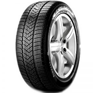 Pirelli SCORPION WINTER 315/30R22 107 V