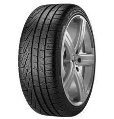 Pirelli WINTER 270 SOTTOZERO SERIE II 295/35R20 101 W