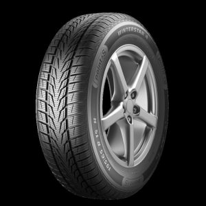 Point S WINTERSTAR 4 205/55R16 94 H