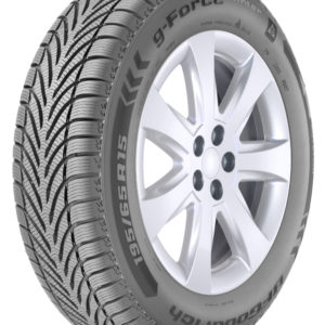 BFGoodrich G FORCE WINTER 225/50R16 96 H