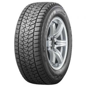 Bridgestone DM-V2 215/80R15 102 R