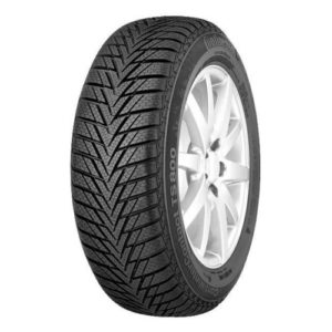 CONTINENTAL ContiWinterContact TS 800 175/65R13 80 T
