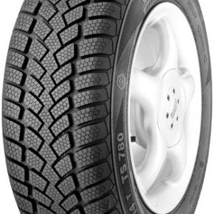 CONTINENTAL ContiWinterContact TS 780 175/70R13 82 T