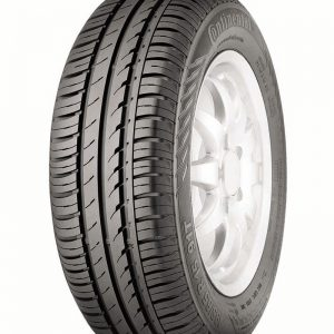 CONTINENTAL ContiEcoContact 3 185/70R13 86 T