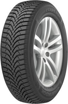 Hankook W452 Winter i*cept RS2 215/65R16 102 H