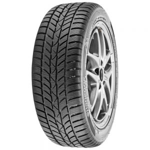 Hankook W442 Winter i*cept RS 205/70R15 96 T