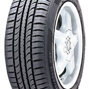 Hankook K715 OPTIMO 145/80R13 75 T