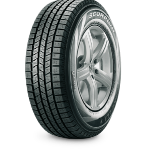 PIRELLI SCORPION ICE & SNOW 325/30R21 108 V