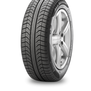 Pirelli CINTURATO ALL SEASON PLUS 235/50R18 101 V
