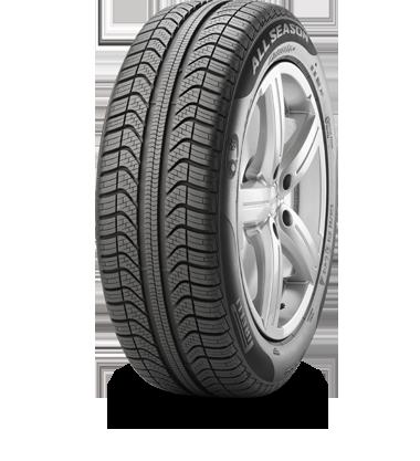 Pirelli CINTURATO ALL SEASON PLUS 235/50R18 101 V