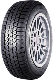 Bridgestone LM20 175/65R13 80 T