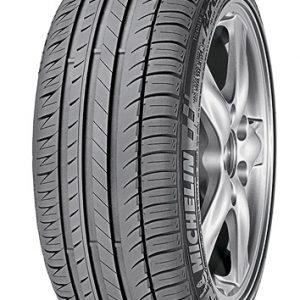 Michelin PILOT EXALTO PE2 205/55R16 91 Y