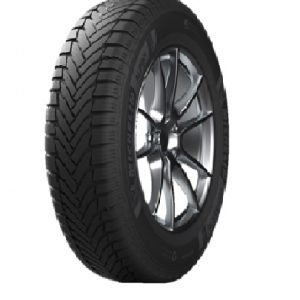 Michelin ALPIN 6 215/55R17 98 V