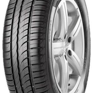 Pirelli CINTURATO P1 Verde 225/50R17 98 V