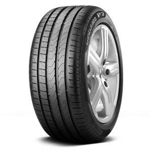 Pirelli CINTURATO P7 275/35R19 100 Y