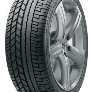 Pirelli PZERO ASIMMETRICO 335/30R18 102 Y
