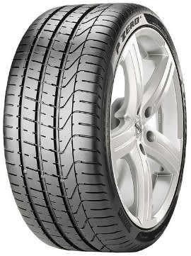 Pirelli PZERO CORSA 325/35R22 114 Y