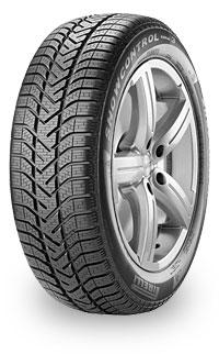 Pirelli WINTER 190 SNOWCONTROL SERIE 3 165/60R14 79 T