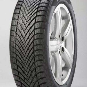 Pirelli CINTURATO WINTER 185/55R16 87 T