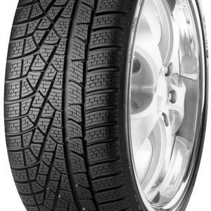 Pirelli WINTER 240 SOTTOZERO SERIE II 275/30R20 97 V