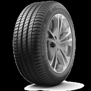 Michelin PRIMACY 3 225/55R18 98 V