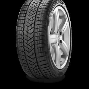 Pirelli WINTER SOTTOZERO 3 255/35R21 98 V